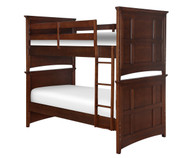 Riley Bunk Bed | Magnussen Home | MHY1873-70