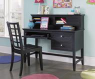 Bennett Student Desk | Magnussen Home | MHY1874-30