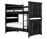 Bennett Bunk Bed | Magnussen Home | MHY1874-70