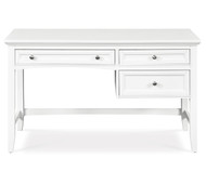Kenley Student Desk | Magnussen Home | MHY1875-30