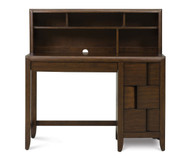 Twilight Student Desk | Magnussen Home | MHY1876-30