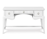 Gabrielle Writing Desk | Magnussen Home | MHY2194-30