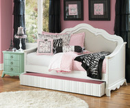 Gabrielle Daybed Full Size | Magnussen Home | MHY2194-69