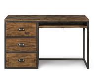Braxton Student Desk | Magnussen Home | MHY2377-30