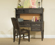 Calistoga Desk | Magnussen Home | MHY2590-30