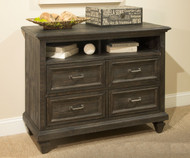 Calistoga Media Chest | Magnussen Home | MHY2590-36