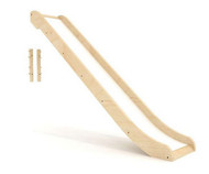 Maxtrix Components Mid Loft & Bunk Slide | Maxtrix Furniture | MX-1881-X