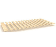 Maxtrix Components Bed Slats | Maxtrix Furniture | MX-200-X