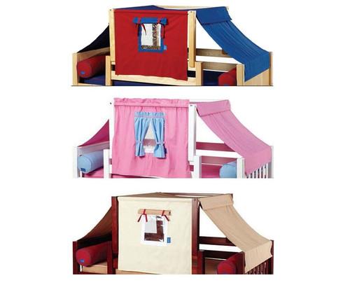 Maxtrix Top Tent Matrix Kids Furniture Bedroom