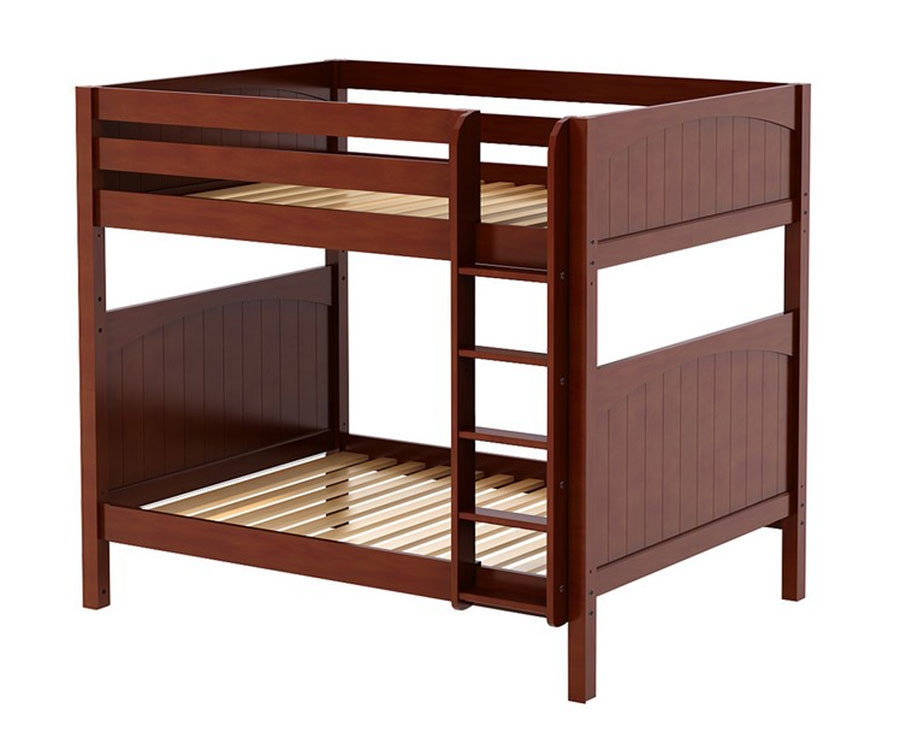 Bed Frames In Tampa