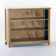 School House Short Bookcase | NE Kids Furniture | NEX565