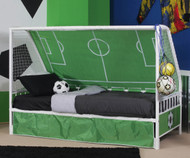 Goal Keeper Daybed | Powell Furniture | PW-14Y2015