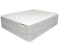 Cavalier Twin Size Mattress | Carolina Mattress | SM-CAVALIER-TM