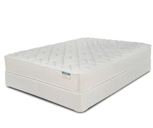 en pink the mattress bunk quilted p home top twin dhp inch bed