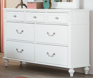 Olivia Dresser | Standard Furniture | ST-93859