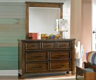 Cameron 7 Drawer Dresser | Standard Furniture | ST-94059
