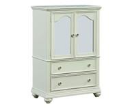 Camellia Wardrobe Mint   Standard Furniture   ST-95230