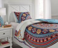 Margo Bedding Set