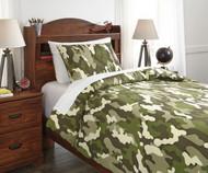 Nevell Bedding Set