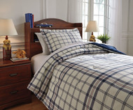 Eastwind Bedding Set