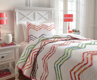 Willow Bedding Set