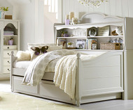 Inspirations Westport Bookcase Daybed | Legacy Classic | LC-383X-5602K