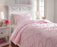 Dezzi Bedding Set