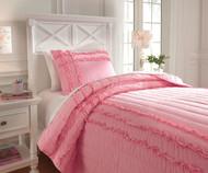 Fantell Bedding Set