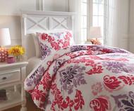 Tilly Bedding Set
