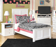 bedroom sets girls twin bedrooms page 1 kids furniture warehouse