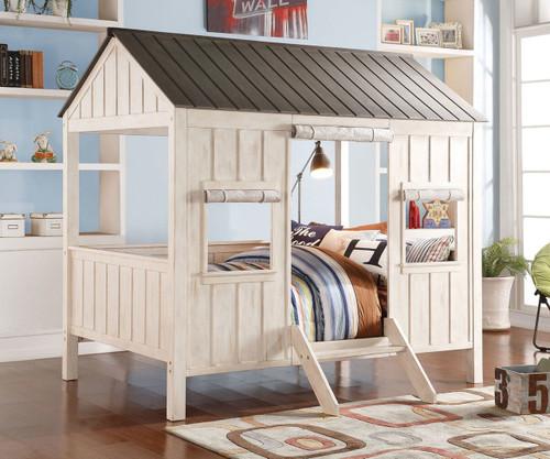 Genial Kids Furniture Warehouse