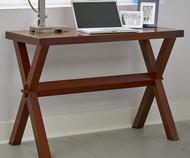 Urbana Desk Cherry
