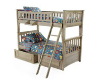 Grafton Bunk Bed