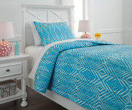 Merigo Bedding Set