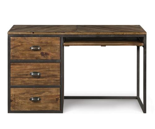 Braxton Student Desk | Magnussen Home | MHY2377 30
