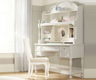 Harmony Desk | Legacy Classic | LC-4910-6100