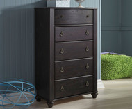Corilyn 5 Drawer Chest
