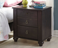Corilyn Nightstand