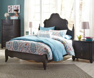 Corilyn Poster Bed Full Size