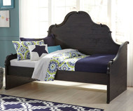 Corilyn Daybed
