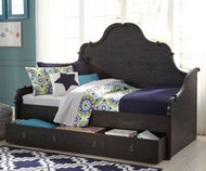 Corilyn Daybed with Trundle