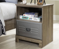 McKeeth Nightstand