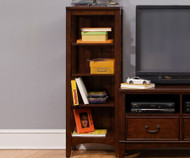 Chelsea Square Bookcase
