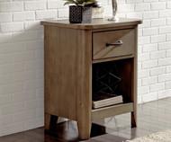 Cottonwood Creek Nightstand