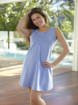 Bamboo Luxury Knit Nightie
