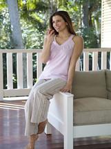 Baksana Pyjama Sets