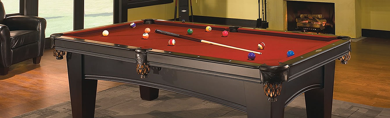 Astra Billiards Pool Tables Melbourne Pool Tables - New brunswick pool table