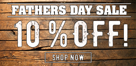 fathers-day-sale-2018-2019.png