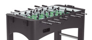 "Brunswick ""Kicker"" Fooseball Table"