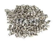 """Solder Pellets - Tin - 1/16"""" Sq x .062"""" x.062"""" 450F"""